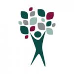 Pruitthealth Augusta logo