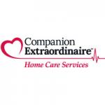 Companion Extraordinaire logo