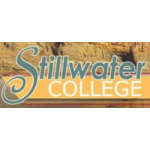 Stillwater College logo