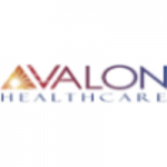 Avalon Healthcare logo