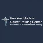 New York Medical Career Training Center (Manhattan) logo