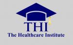 The HealthCare Institute logo