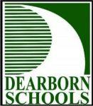 Dearborn Public School – Adult and Community Education logo