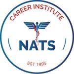 NATS, Inc. logo