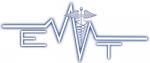 EMT Associates logo