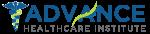 Advance Healthcare Institute logo