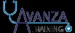 Avanza Training logo