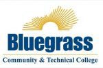 Bluegrass Community and Technology College logo