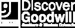 Goodwill® Industries logo