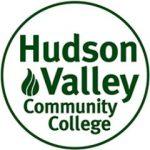 Hudson Valley Community College –EOC logo