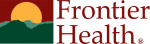Frontier Health Care logo