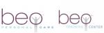 Beo Training Center logo