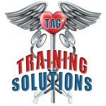 Training Solutions logo