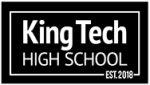 King Career Center logo