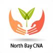North Bay CNA logo