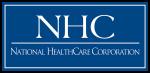 NHC Residential Living logo