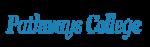 Pathways College Nursing and Health Care Careers logo