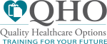 Quality Healthcare Options logo
