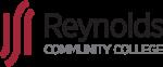 J. Sargeant Reynolds Community College logo