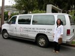 Healthcare Training-Career Consultants, Inc logo