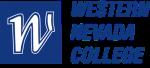 Western Nevada College logo