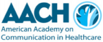 American Academy of Healthcare logo