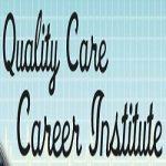 Quality Care Career Institute logo