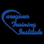 Caregiving Training Institute logo