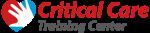 Critical Care Training Center logo