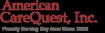 American Care Quest Inc logo