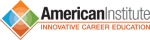 American Institute – West Hartford (Formerly Fox Institute) logo