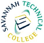 Savannah Technical College logo