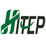 HITEP logo