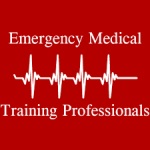 Emergency Medical Training Professionals, LLC logo
