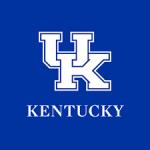 University of Kentucky logo