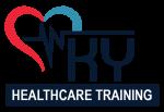 KY Health Training logo