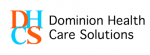 Dominion Health Care Solutions logo