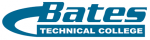 Bates Technical College logo