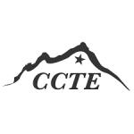 Center For Career & Tech Ed./El Paso ISD logo
