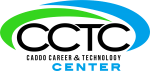Caddo Career-Technology Center logo