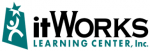 It Works Learning Center, Inc. logo
