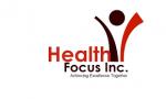 Health Focus, Inc. logo
