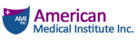 American Medical Institute logo