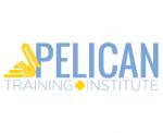 Pelican Training Institute logo