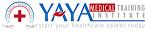 YAYA Medical Training Institute logo