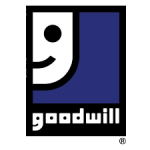 Goodwill Industries Knoxville Inc. logo