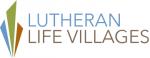 Lutheran Villages logo