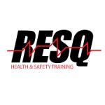 Resq Training logo