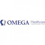 Omega Healthcare Systems Health Education Center logo