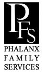 Phalanx Family Services logo